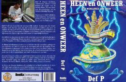 Heen en Onweer - Def P