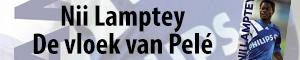 Lamptey banner